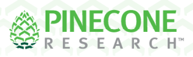 pinecone research high paying paid surveys panels websites