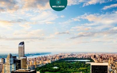 Upper West Side en courant : 3 parcs pour courir dans New York