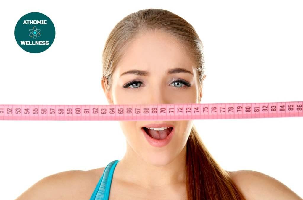 Fasting et jeûne intermittent pour perdre du poids