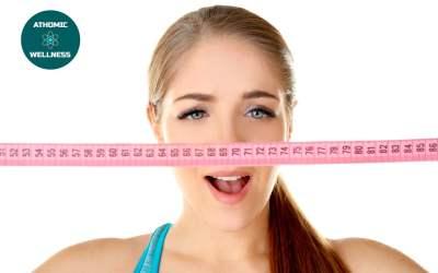 Fasting et jeûne intermittent : perd-on vraiment du poids ?