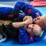 Beginner's Guide To Brazilian Jiu-Jitsu