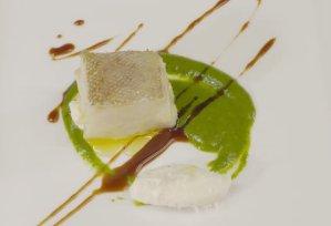 Delicatesse Atlantic Cod en Chile