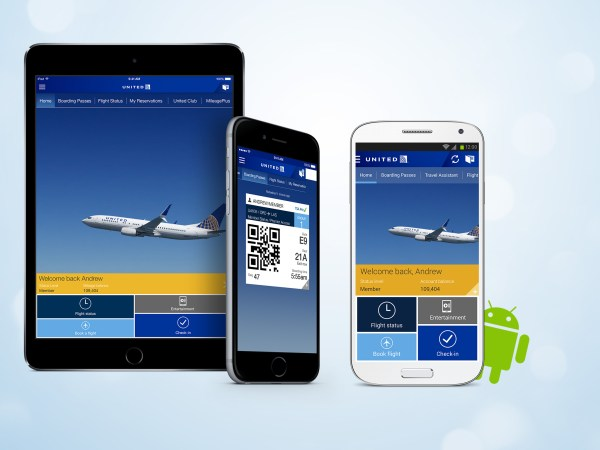 united_mobile_01