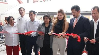 La inversión en los cursos de capacitación para el autoempleo fue de 179 mil pesos