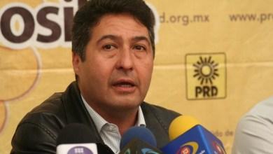 Condena Báez Ceja los hechos de violencia ocurridos el fin de semana en el estado; exige al gobierno federal dejar la comodidad de los discursos y ponerse a trabajar