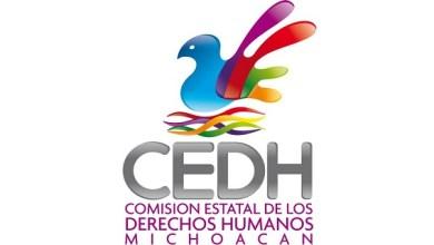 El Consejo del organismo autónomo defensor de los derechos humanos piden que aquellos que cometan delitos sean puestos a disposición de las autoridades competentes