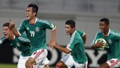 Al parecer la goleada 6-1 sufrida ante Nigeria en la primera jornada ya quedó en el olvido, y ahora la Selección Mexicana tendrá que hacer valer los dos títulos pasados para encaminarse hacia el tricampeonato
