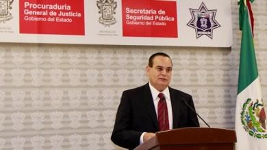 Los probables homicidas de Juan Roberto Carlos se hacían pasar por autoridades para engañar a la sociedad y encubrir sus actividades ilícitas
