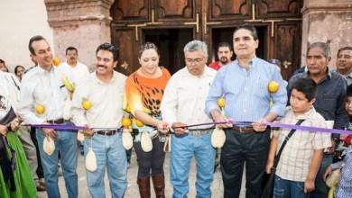 También en el municipio de Zacapu, Aureoles Conejo se reunió con liderazgos del PRD en la región, a quienes invitó a seguir trabajando desde sus trincheras para sacar adelante a Michoacán