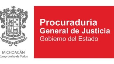 Según la PGJE, en el caso de extorsión, en enero se presentaron 43 casos, mientras que en julio pasado apenas se tuvieron nueve denuncias, lo que significa 80 por ciento de disminución