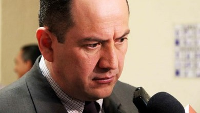 Tras la reforma electoral se permite la intervención de otras autoridades en los comicios, tales como la PGJE y la PGR a través de la FEPADE, destacó Hernández Reyes