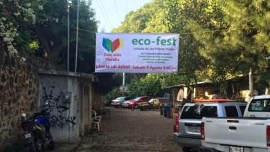 La actividad principal será la reforestación con más de 3 mil árboles nativos en la cual los niños y su familia podrán plantar un árbol generando un lazo afectivo con el área de los Filtros Viejos