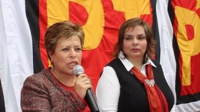 Vázquez Alatorre hizo un llamado a la construcción de un proyecto para todos los michoacanos