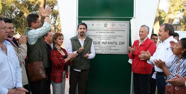 Así lo dio a conocer el subsecretario de Ordenamiento Territorial de la Sedatu, Gustavo Cárdenas Monroy