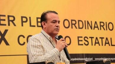 Maricarmen Bernal Martínez, inició campaña en el primer minuto de éste lunes, asumiendo su compromiso de defender los derechos de los que menos tienen: Sigala Páez