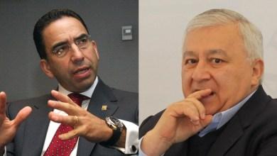 no basta la renuncia de Emilio Chuayffet para enmendar el error por la suspensión indefinida de la evaluación de maestros: Lozano