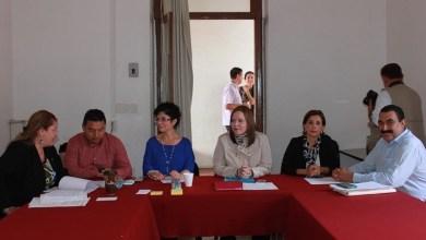 Sebastián Naranjo, integrante de la Comisión de Justicia, resaltó que serán presentadas al Pleno del Congreso cuatro fórmulas a manera de terna
