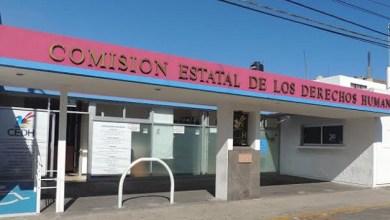 El titular de la CEDH, Víctor Manuel Serrato, señaló que ninguna agresión a periodistas debe quedar impune y comprometió que el organismo se mantendrá atento para actuar, conforme a sus competencias, en casos de esta naturaleza