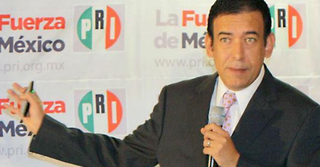 Según fuentes de su equipo de trabajo, Moreira fue detenido por un problema migratorio y que confían en que se resuelva en las próximas horas