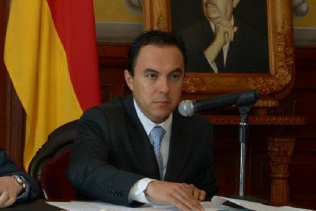 Avalos Plata, subrayó además que en el Ayuntamiento no se cuenta con la solicitud de apertura formal de este negocio, por lo que no existe un sustento legal que avale este proyecto