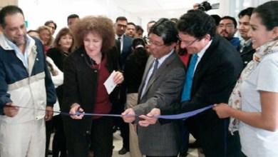 Ambos laboratorios están ubicados en la Escuela Nacional de Estudios Superiores (ENES) de la Universidad Nacional Autónoma de México (UNAM), campus Morelia
