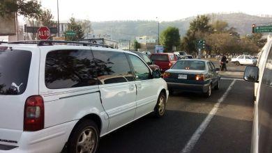 A licitación pública, contratación de un sistema de regulación y control de movilidad vehicular que permita disminuir accidentes viales en Morelia