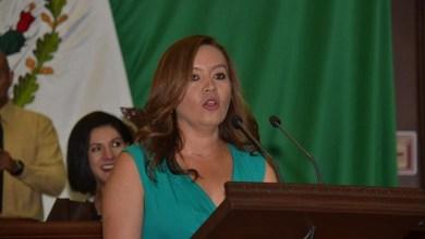 Ávila González también propuso reformas a diversas disposiciones de la Ley de Fomento al uso de la Bicicleta y Protección al Ciclista del Estado de Michoacán