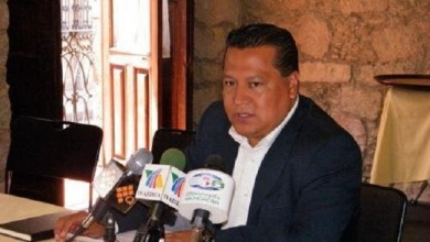 García Avilés consideró que el PRD sorteó con saldo positivo los comicios de 2016, por lo que ahora debe poner la mira en el futuro y encaminarse al crecimiento, fortalecimiento y, en general a su reinvención