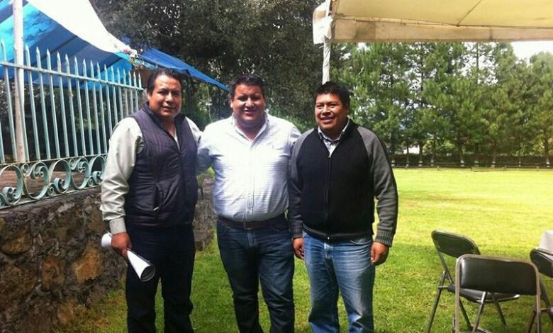 Gestiona AsTTEBAM mayor presupuesto para Telebachillerato Michoacán