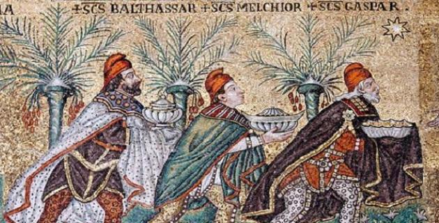 La tradición (tanto popular como erudita), las revelaciones místicas y el estudio historiográfico han permitido construir hipótesis de gran riqueza e interés