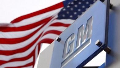"""Tras la noticia, Donald Trump, quien asumirá la presidencia del país este viernes, atribuyó la decisión de General Motors a su plan de reducción de empleos y dijo que las empresas están viendo """"algo grande"""""""