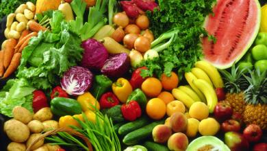 Además del aguacate, la zarzamora, la fresa, la papaya y el melón son los principales productos que tienen mayor demanda internacional