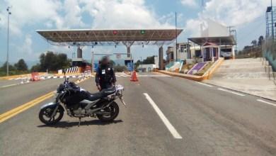 Las labores de vigilancia del personal de la Policía Michoacán permitieron que no se registraran incidentes durante las manifestaciones