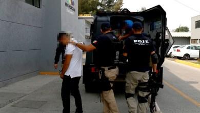 Recientemente se construyó el Centro de Atención Integral a Víctimas, el cual es único en México: PGJE