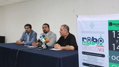 Participarán 260 equipos procedentes de 20 estados de la República y de países latinoamericanos, destaca el titular de la dependencia estatal, José Luis Montañez