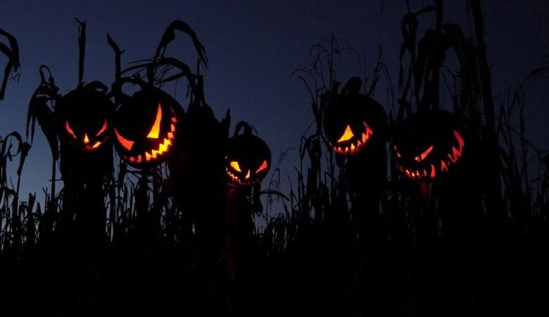 """Afirmó el sacerdote que Halloween """"es la gran fiesta del mundo de lo oculto, el año nuevo de los satanistas, conocido como la fiesta de este dios de las tinieblas"""""""