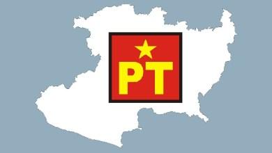 Como he dicho antes, todas las propuestas del PT y del Morena serán puestas a consideración de López Obrador, y si acaso, su equipo cercano, muy cercano, por lo cual aún no hay nada seguro para nadie