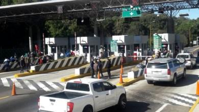 Los normalistas demandan el pago de becas pendientes por parte de la SEE de Michoacán