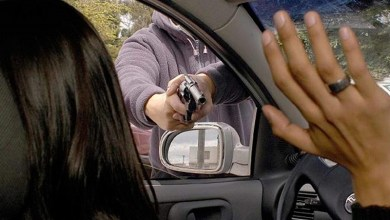En su reporte, la AMIS destacó que 62% de los robos de autos que ocurren en México se dan con violencia