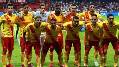 El defensa chileno Sebastián Vegas enfatizó que Monarcas también necesita la victoria para aspirar al objetivo de clasificar a la Liguilla, por más que los Rojinegros pelean por evitar el descenso y marchan en el sótano de la clasificación general