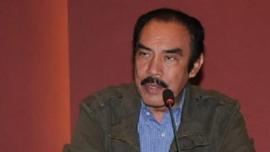 Rodríguez López recordó que gracias a todos los entes, factores y sobre todo productores mexicanos, a nivel mundial contamos con el lugar décimo segundo en producción agropecuario