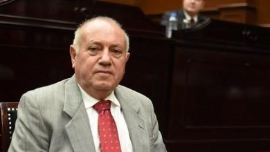 Vega García añadió que cada candidato que participa en este proceso electoral debe ser respetado en sus derechos políticos, electorales, pero además debe tener garantizado su derecho de seguridad personal
