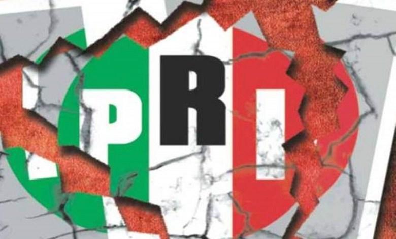 En la Ciudad de México, Claudia Sheinbaum suma el 47% de la votación, en segundo puesto con 30% está la representante del Frente, Alejandra Barrales, ya con un avance de 63% en el PREP