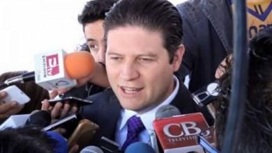 Según el aún alcalde de Morelia, hubo muchas casillas en donde los resultados del candidato independiente eran ilegibles