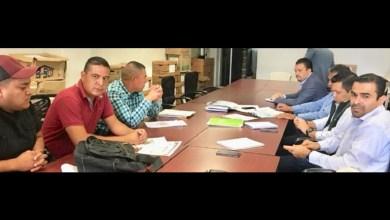 Tocó al subsecretario de Organización y Desarrollo Rural Carlos Torres Robledo encabezar el diálogo con los dirigentes liderados por Gilberto Talavera Pineda, con quienes acordó de inmediato avanzar y dar soluciones concretas y tangibles a las y los productores del campo, adheridos a esta organización