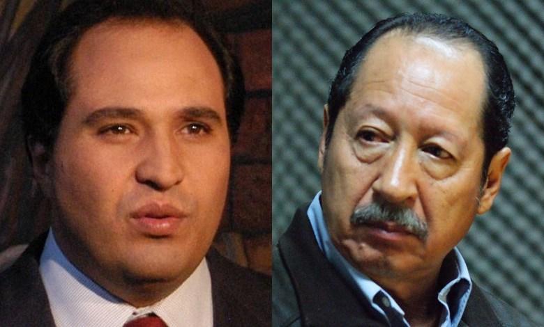 La investigación fue realizada por Mexicanos Unidos contra la Corrupción y la Impunidad (MCCI)