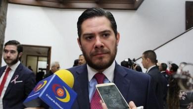 Orihuela Estefan detalló que la Constitución dicta que la participación total debe corresponder, al menos, al 40 por ciento de los ciudadanos inscritos en la lista nominal de electores