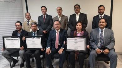 El Consejo para la Acreditación de la Enseñanza en las Ingenierías (CACEI), emitió el reconocimiento tras certificar que los programas acreditados cumplieran con los estándares internacionales de calidad educativa establecidos
