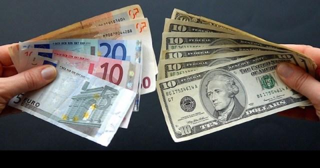 Extranjeros sacan del país 124 mil mdp en 5 meses: BdeM