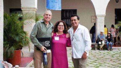 Realizado en la Universidad Autónoma de Yucatán, el XVI Congreso Nacional y VII Simposio Latinoamericano de Ictiología, sirvieron de marco para la renovación de la Mesa Directiva de esta asociación académica centrada en el estudio de los peces